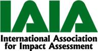 IAIA-logo