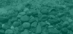 loodusresurssid-kivikesed