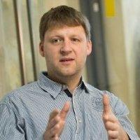 liikuvusekspert Marek Rannala
